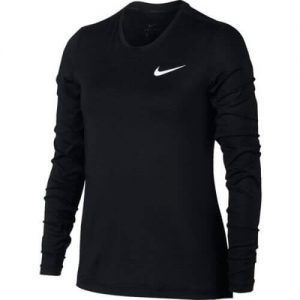 Nike Pro Dry Girl-0