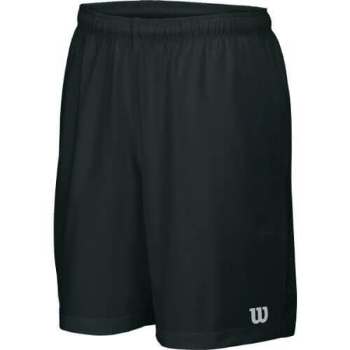 Wilson Core 7 Woven Short Jr.-0
