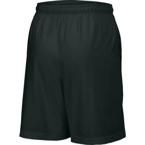 Wilson Core 7 Woven Short Jr.-50977