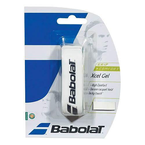Babolat Xcel Grip -0