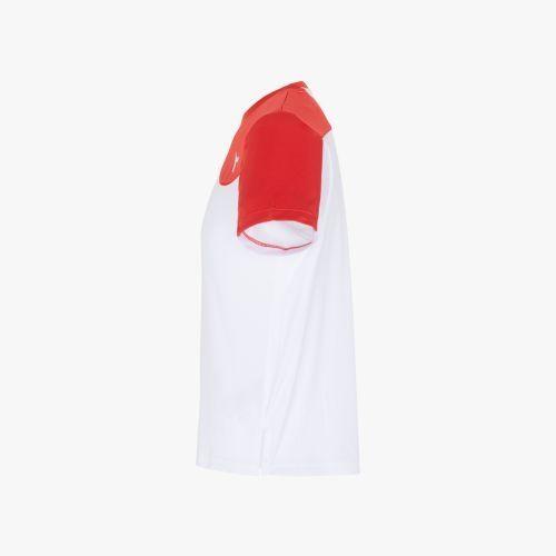 Diadora Boy T-Shirt Team-51702