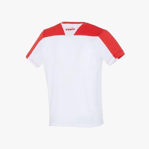 Diadora Boy T-Shirt Team-51703