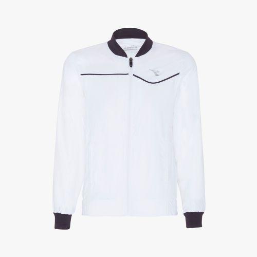 Diadora Boy Jacket Court-0