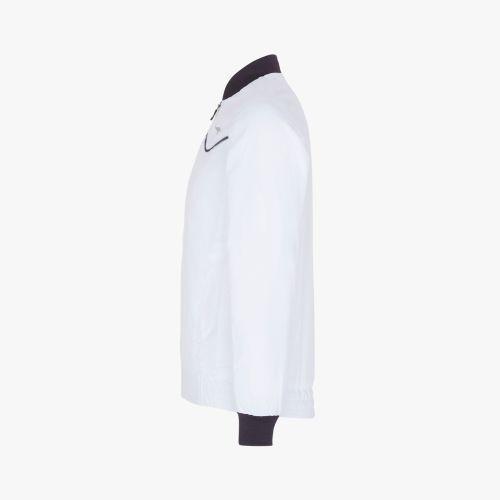 Diadora Boy Jacket Court-51563