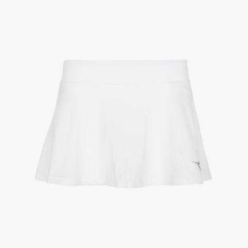 Diadora Girl Skirt Court-0