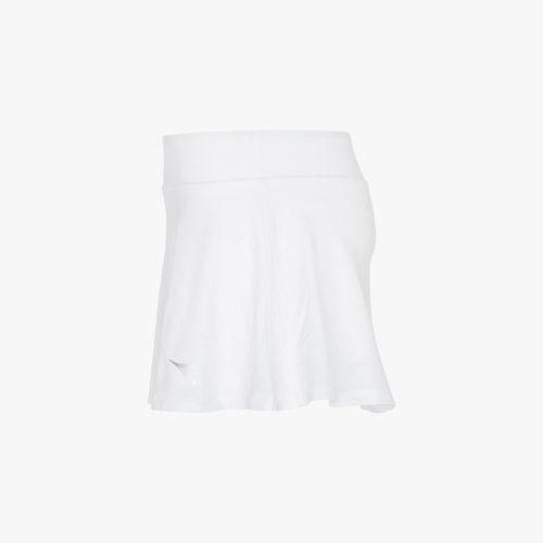 Diadora Girl Skirt Court-51827
