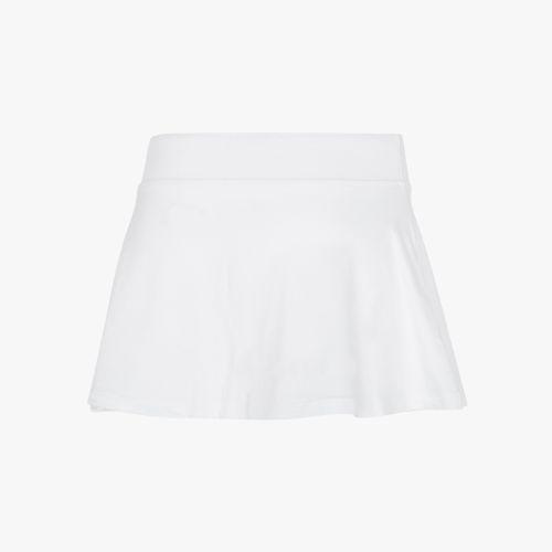 Diadora Girl Skirt Court-51828