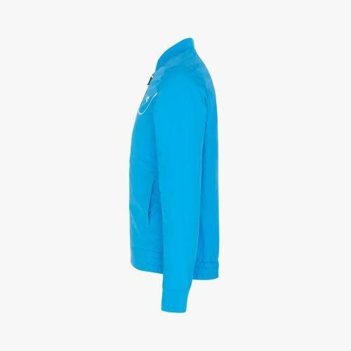 Diadora Girl Jacket Court-51745