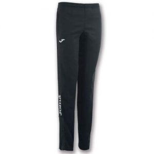 Joma Champion IV Long Pants -0