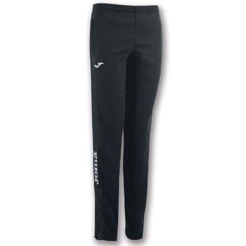 Joma Champion IV Long Pants -0