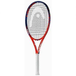 Head Graphene Touch Radical Jr 2018-0