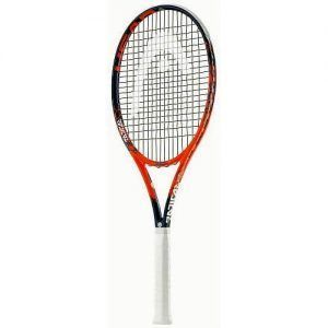 Head Graphene Touch Radical MP 2018-0