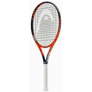 Head Graphene Touch Radical Lite 2018-0