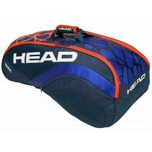 Head Radical 9R Supercombi 2018-0