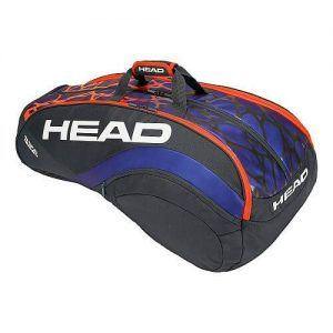 Head Radical 12R Monstercombi 2018-0