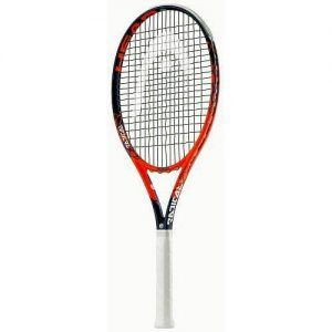 Head Graphene Touch Radical S 2018-0