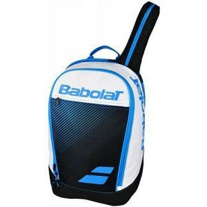 Babolat Zaino Classic Club Zaino da Tennis - TennisCornerShop