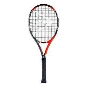 Dunlop Force 300 Tour Racchetta da Tennis - TennisCornerShop