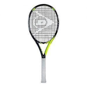 Dunlop Force 500 Racchetta da Tennis - TennisCornerShop