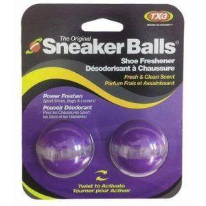 Sneaker Balls Deodorante Scarpe-0