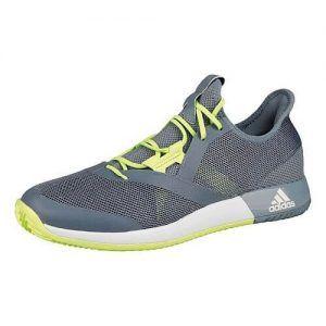 Adidas Adizero Defiant Bounce -0