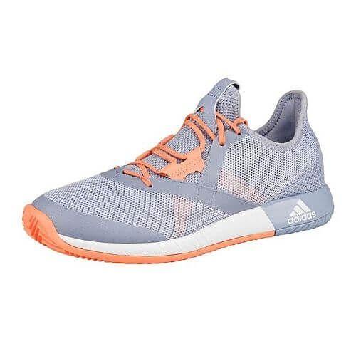 Adidas Adizero Defiant Bounce Women
