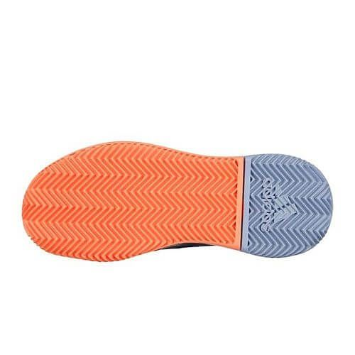 Adidas Adizero Defiant Bounce Women-52762