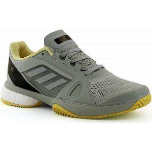 Adidas by Stella McCartney Barricade Boost