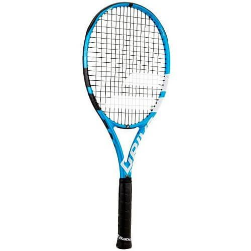 Babolat Pure Drive Team 2018-0