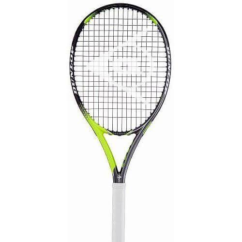 """Dunlop TR Force 500 25"""" Junior Racchetta da Tennis - TennisCornerShop"""