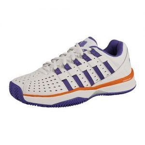 K-Swiss Hypermatch HB Clay W