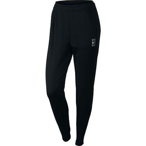 Nike Court Dry Tennis Pant W