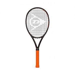 Dunlop NT R5.0 Spin Racchetta da Tennis - TennisCornerShop