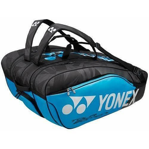Yonex Pro Racquet Bag X12 2018