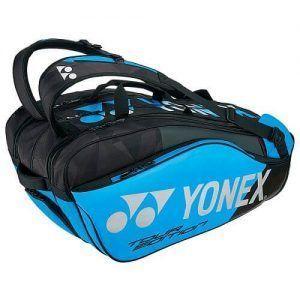 Yonex Pro Racquet Bag X9 2018