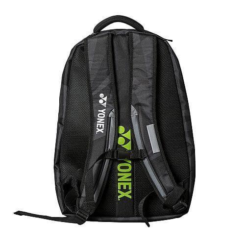 Yonex Pro Zaino Borsa Tennis - TennisCornerShop