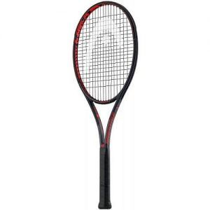 Head Graphene Touch Prestige MID 2018