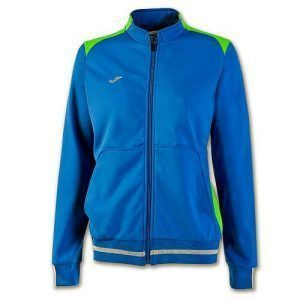 Joma Campus II Jacket Woman