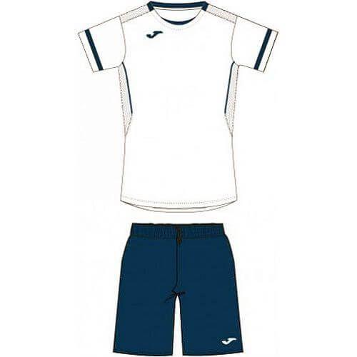 Joma Completo Junior T-Shirt+Short