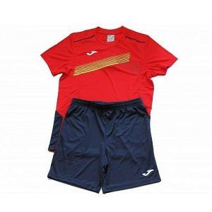 Joma Completo Junior T-Shirt+Short