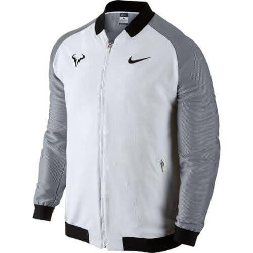 Nike Rafa Premier Jacket-0