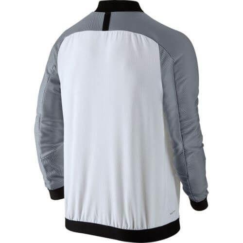 Nike Rafa Premier Jacket-53460