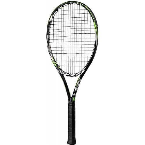 Tecnifibre T-Flash 315 ATP 2016