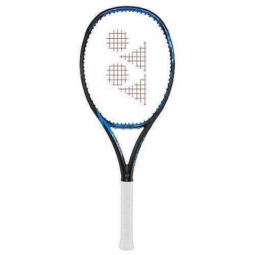 Yonex Ezone 100 Blu (285 gr.)