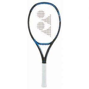 Yonex Ezone 98 Blu (285 gr.)-0