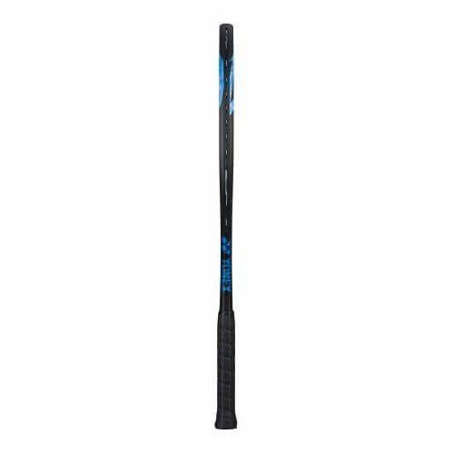 Yonex Ezone 98 Blu (305 gr.)