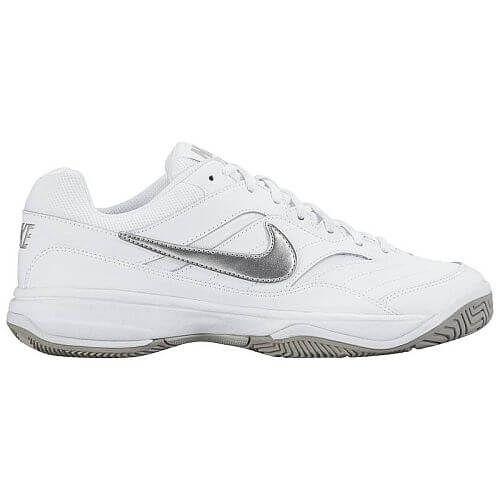 Nike Court Lite Clay Scarpe da Tennis - TennisCornerShop