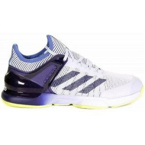 Adidas Adizero Ubersonic 2 Scarpe da Tennis - TennisCornerShop