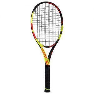 Babolat Pure Aero Decima RG/FO 2018 Racchetta da Tennis - TennisCornerShop