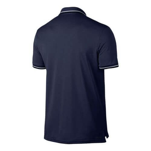 Nike Court Solid Polo -54851
